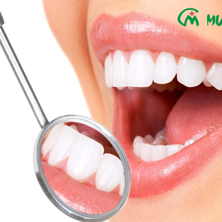 stomatologia zachowawcza multimed